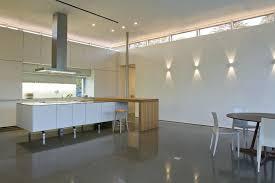 electric wall sconces modern lighting. full size of plain electric wall sconces modern lighting bathroom bath brass tea lights 4069782331 inside l