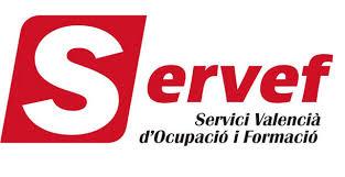 Ofertas De Empleo Del SERVEF En ValenciaTrabajo De Limpieza En Valencia