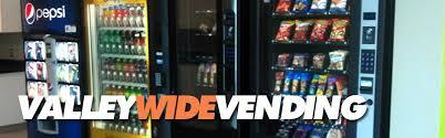 Vending Machines Fresno Awesome Home