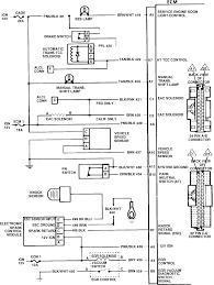 86 corvette engine diagram wiring diagram for you • 1986 corvette wiring harness simple wiring diagram rh 40 40 terranut store 1986 corvette l98 engine
