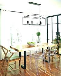 lighting over dining room table chandelier over dining table double chandelier over track lighting dining room table