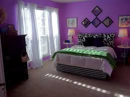 Purple Color Bedroom Wall Bedroom Amazing Dark Purple Bedroom Wall Light Walls Black And