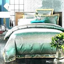 forest green duvet cover set dark stunning ideas blue west quilt queen duve