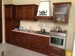 Cucina classica noce ~ il meglio del design degli interni