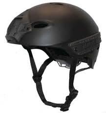 Army Helmet Size Chart Pt Helmets