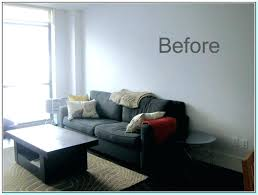 what colour goes with grey walls best carpet for light a color sofa dark cushions wi