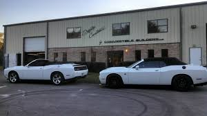 2015 dodge challenger convertible.  2015 Photo Gallery In 2015 Dodge Challenger Convertible E