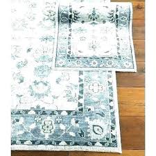 blue and gray area rugs blue gray rugs blue grey area rugs and gray rug awesome