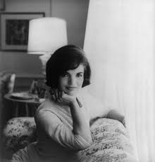 Jackie Kennedy Quotes Stunning 48 Jackie Kennedy Quotes That America Still Needs To Hear