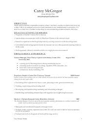 Waitress Resume Examples Delectable Restaurant Waitress Resume Waitress Resume Responsibilities Table