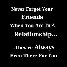 Quotes About Relationships And Friendships Magnificent Download Quotes About Relationships And Friendships Ryancowan Quotes
