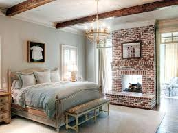 Rustic Country Bedroom Ideas Amazing Of Country Master Bedroom Ideas