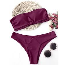 <b>Swimwear</b> – hotselly