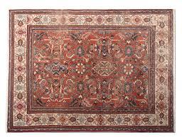 antique carpet antique rugs persian mahal rug