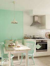 ... Best 25 Mint Green Walls Ideas On Pinterest Mint Walls Mint regarding Mint  Green Wall Paint ...
