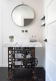 vintage bathrooms designs. Bathroom-design-vintage-industrial-13 Vintage Bathrooms Designs F