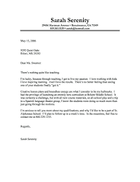 letters of recommendation for teachers letter of recommendation  letters of recommendation for teachers college recommendation letter recommendation