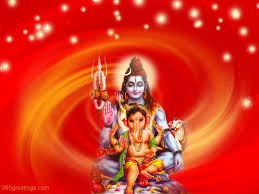 new animated hindu wallpaper for mobile free collection mobile free lord shiva wallpaper