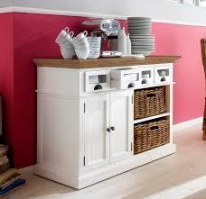 kitchen furniture hutch. Kitchen Buffet Hutch Colors Furniture A