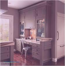 86 elegant mid century countertops new york spaces mid century modern kitchen cabinets