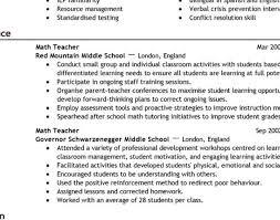 Free Resume Database For Recruiters Resume