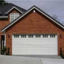 garage doors with windows. Wholesale Lightweight 16x7 Garage Door With Windows That Open Doors