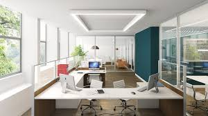 best virtual office. Best Service Virtual Office At Jakarta G