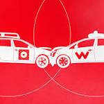Who Blinked First in Waymo V. Uber?