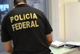 Resultado de imagem para PF cumpre mandado de prisão contra acusado de lavar dinheiro para Cabral