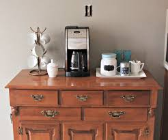 coffee bar furniture home. Large-size Of Groovy Waking Up Our New Coffee Bar Like A Saturday For Colorful Furniture Home
