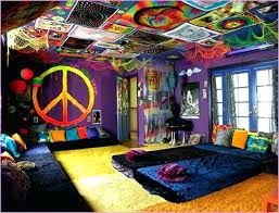 Trippy Bedroom Room Bedroom Nice Bedrooms Intended For Bedroom Decor Gorgeous Trippy Bedrooms