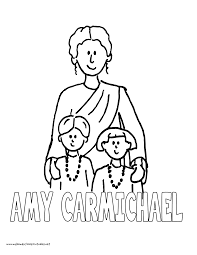 World History Coloring Pages Printables Amy
