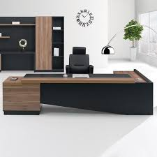 Affordable Modern Office Furniture Fascinating Pin By Mike On Office Designs Ideas Pinterest Desk Executive