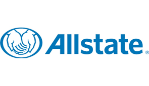 allstate auto insurance review auto insurance company review valuepenguin