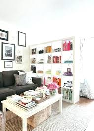 Cute Apartment Decor Living Room Ideas For Apartment Best Cute