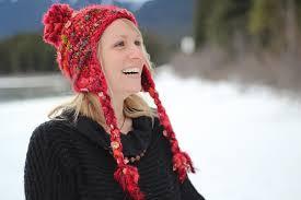 Earflap Hat Knitting Pattern Cool Ravelry Hodgepodge Earflap Hat Pattern By Kelly McClure