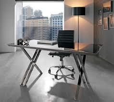 chrome office desk. chrome office desk pinterest u2022 the worldu0027s catalog of ideas design ideas