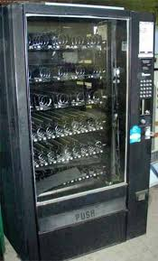 Automatic Products Vending Machine Cool Vending Machine Automatic ProductsAPid48 Buy Vending