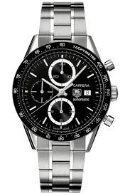 tag heuer carrera automatic chronograph men s watch model cv2010 tag heuer carrera automatic chronograph men s watch