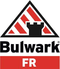 Fr Rating Chart Bulwark Protection Blog