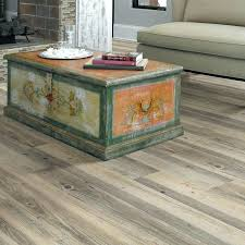 shaw resilient flooring reviews 6 x luxury vinyl plank in capitol hill floors flooring reviews