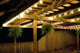 outdoor porch lighting ideas outdoor porch ghting unique front ghts best on how to throughout remodel outdoor porch lighting