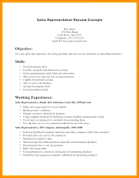 Qualifications For A Resumes Good Qualifications To Put On Resume Hotwiresite Com