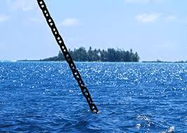 Anchor Chain Size Chart Anchor Chain Size Chart South Lake Tahoe City Homewood