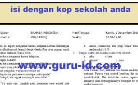 Cocokkan pasangan emoji yang benar dengan kata ini jawaban : Soal Uas Smk Mata Pelajaran Bahasa Indonesia Beserta Kunci Cute766