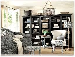 Ballard Design Home Office Awesome Inspiration
