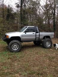 classic toyota x truck rock crawler for detailed toyota 4x4 truck rock crawler