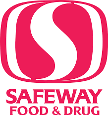 Safeway | Logopedia | FANDOM powered by Wikia