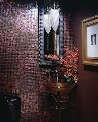 Beautiful Bathrooms Bold And Beautiful Bathrooms Hgtv
