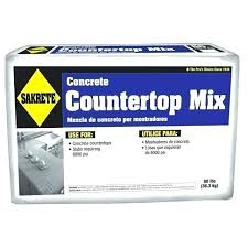 quikrete 80 lb commercial grade countertop mix lb gray high strength concrete mix concrete mix great quikrete 80 lb commercial grade countertop mix